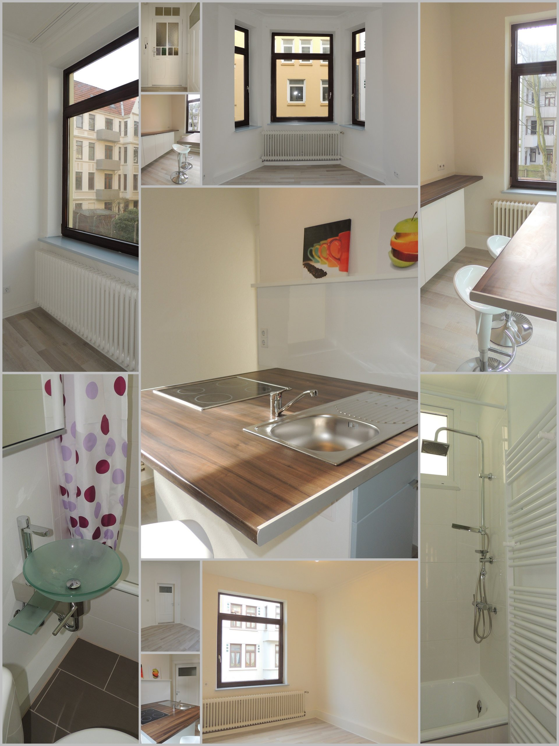 aktuell freie mietwohnungen im altbau wohnen. Black Bedroom Furniture Sets. Home Design Ideas