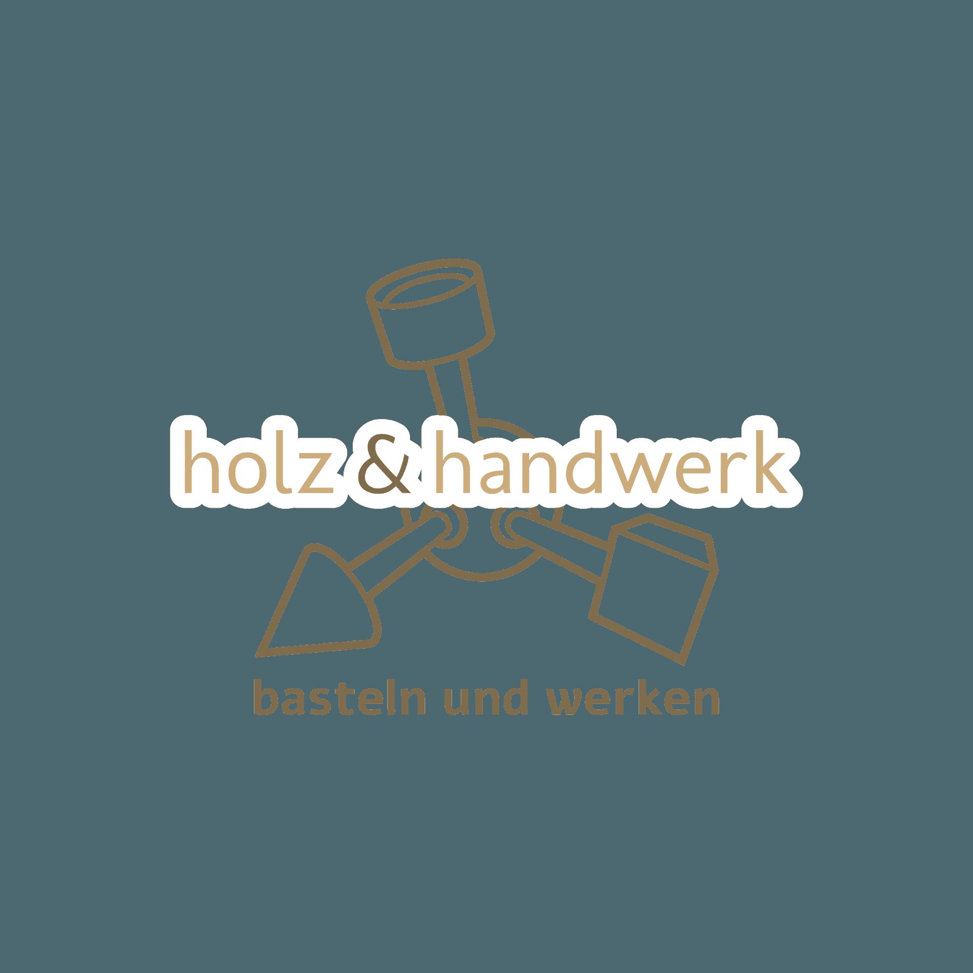 Fesselnd Bastelbedarf | Basteln Und Werken | Heimwerker