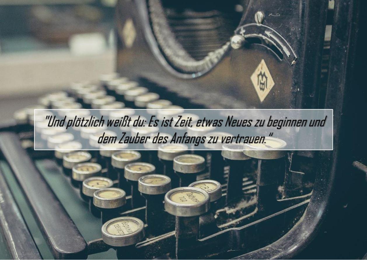 Die Besten Sprüche Zitate Glückwünsche Zum Umzug Einzug Auszug