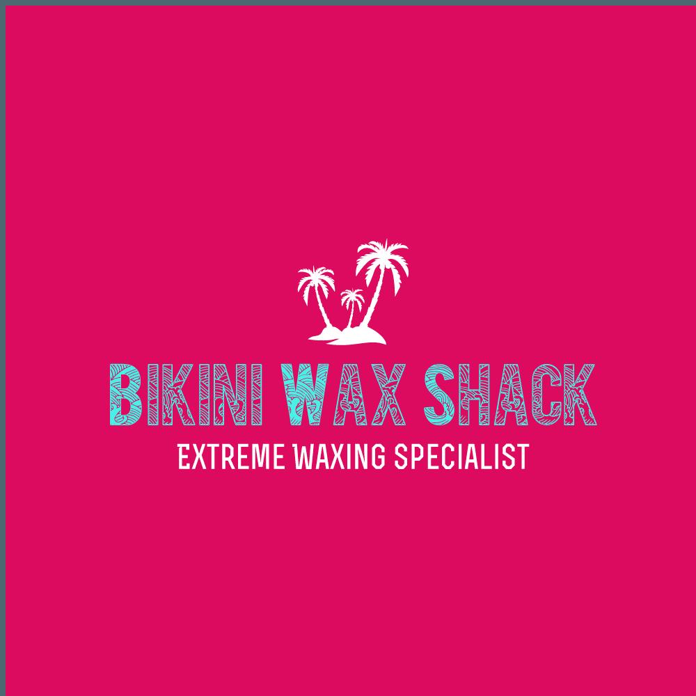 Bikini Wax Shack Northampton Male + Female Full Body Waxing