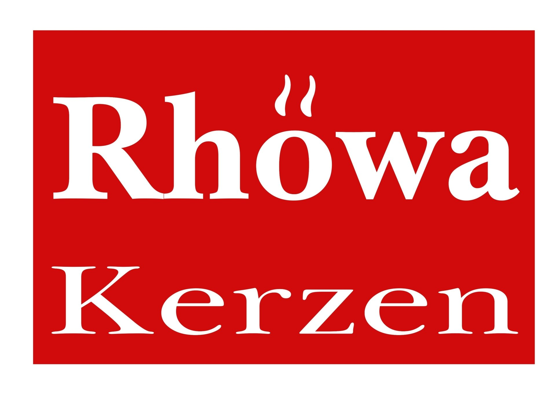 Kerzen Werksverkauf.Rhöwa Kerzen Gersfeld Werksverkauf Mit Riesenauswahl Günstig
