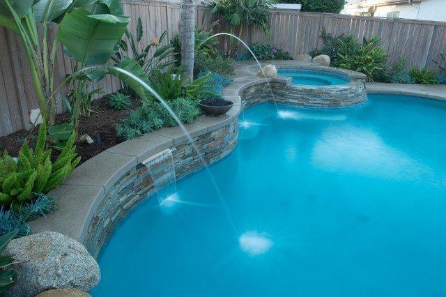 Arrowhead Pool Amp Spa Pool Service Amp Remodel Southern