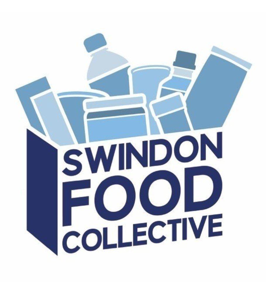 Image result for swindon food collective