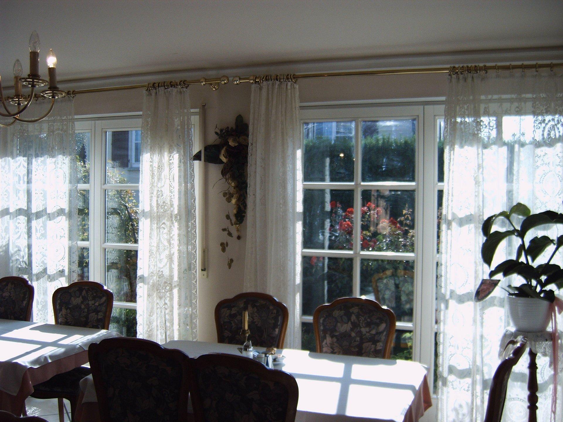 g stehaus ullmannshof kirchheim am neckar. Black Bedroom Furniture Sets. Home Design Ideas