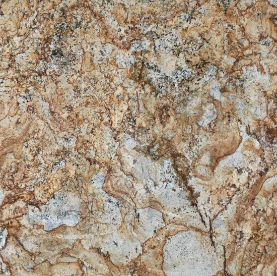 Uk Natural Stone Group Premium Suppliers Of Natural Stone