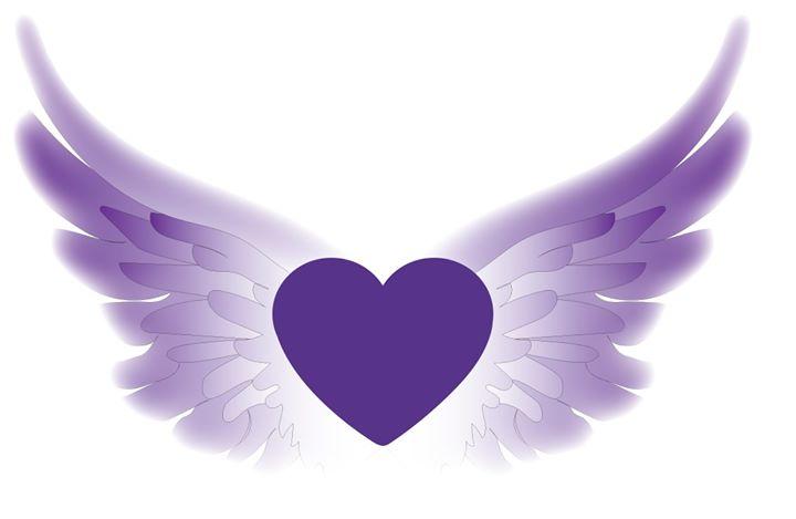 Purple Angel Foundation, Inc.