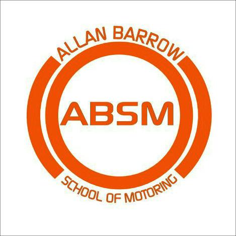 Logo design - ABSM - Oxford and Swindon
