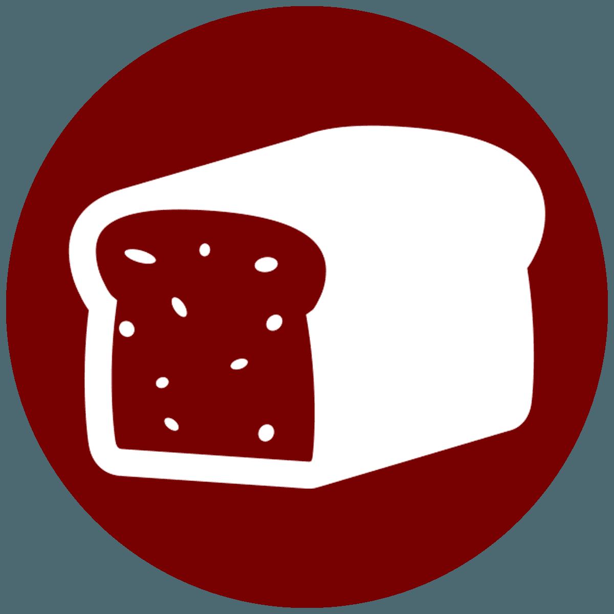Brot icon