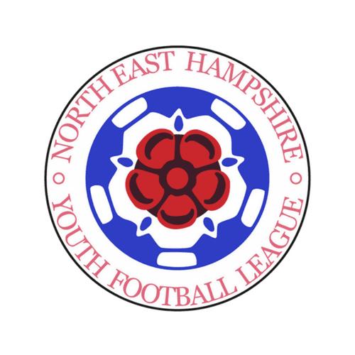 North East Hants Youth Football League