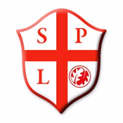 Surrey Primary League