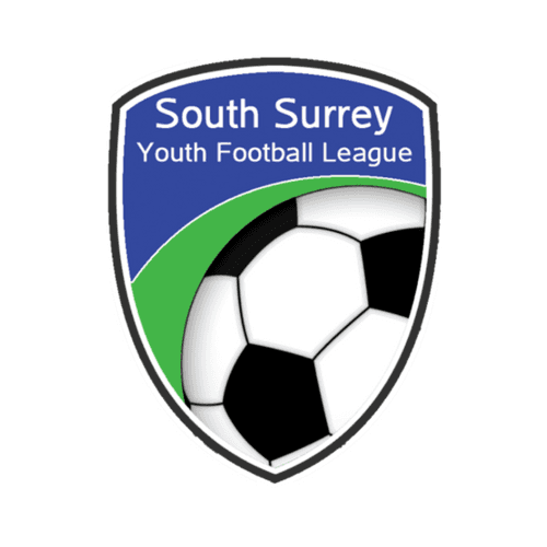 South Surrey Youth Football League