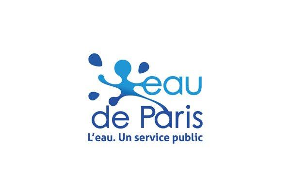 Première entreprise publique d'eau en France, Eau de Paris capte, produit et distribue l'eau potable à 3 millions d'usagers avec des objectifs constants : la qualité, la sécurité, la maîtrise du coût et l'intérêt des générations futures.