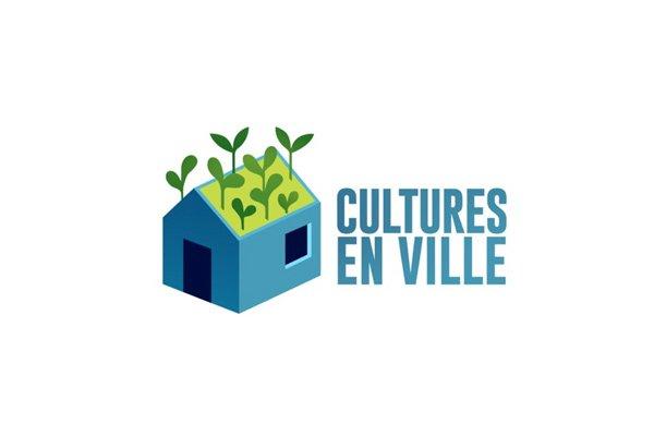 Cultures en Ville vise à l'essor de l'agriculture urbaine à travers l'installation d'écosystèmes potagers sur ces espaces urbains vierges et permet de reconnecter les citoyens à la nature qui les entoure.