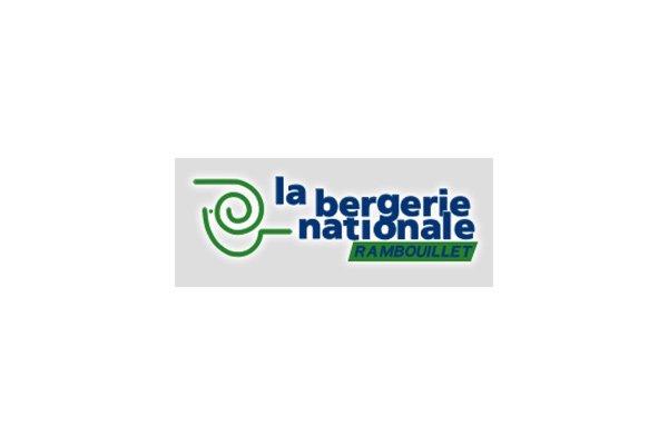 Cette Bergerie Nationale créée sous le règne de Louis XVI est riche de plus de deux siècles d'histoire et sensibilise les plus jeunes au développement durable tout en révélant le fonctionnement d'une exploitation agricole.