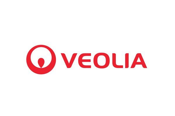 Le groupe Veolia est la référence mondiale de la gestion optimisée des ressources. Présent sur les cinq continents avec plus de 163 000 salariés, le Groupe conçoit et déploie des solutions pour la gestion de l'eau, des déchets et de l'énergie, qui participent au développement durable des villes et des industries.