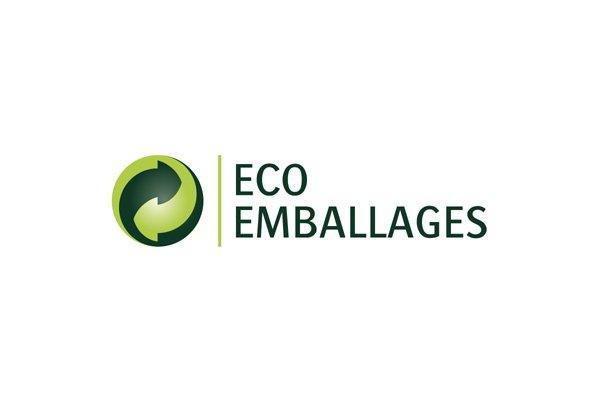 Aujourd'hui, grâce au geste quotidien de millions de Français, 68% des emballages ménagers sont recyclés en France. Pour atteindre demain l'objectif de 75% de recyclage à travers un dispositif qui garantisse l'efficacité économique et environnementale, Eco-Emballages, entreprise privée agréée par l'Etat, agit de l'amont à l'aval pour l'éco-conception et l'augmentation du recyclage en mobilisant l'ensemble des acteurs – entreprises, collectivités, élus, associations, filières de recyclage.