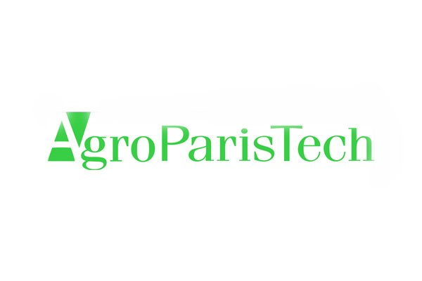 AgroParisTech est la grande école européenne qui forme des ingénieurs et des managers dans le domaine du vivant et de l'environnement.