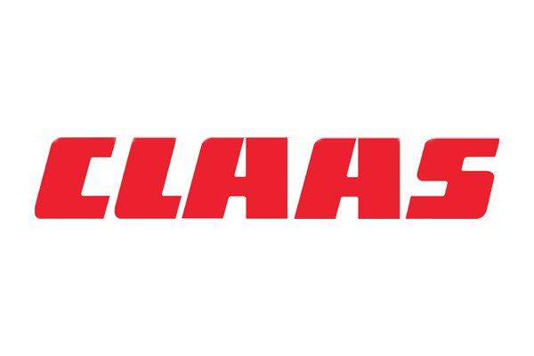 Entreprise centenaire, le groupe familial allemand CLAAS compte parmi les grands constructeurs mondiaux de machines agricoles.