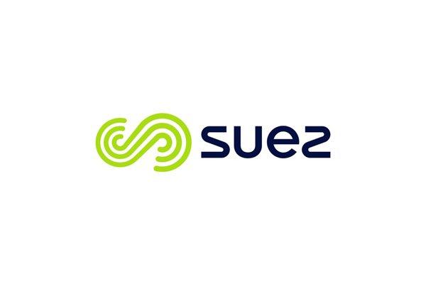 Avec 82 536 collaborateurs, SUEZ présent sur les cinq continents est un acteur clé de la gestion durable des ressources et de la restauration de la biodiversité terrestre, aquatique et littorale.