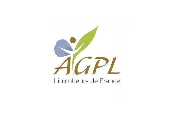 L'Association Générale des Producteurs de Lin rassemble et représente depuis 1930 les liniculteurs français. Son rôle est de contribuer à la pérennité de la culture du lin dans les exploitations agricoles.