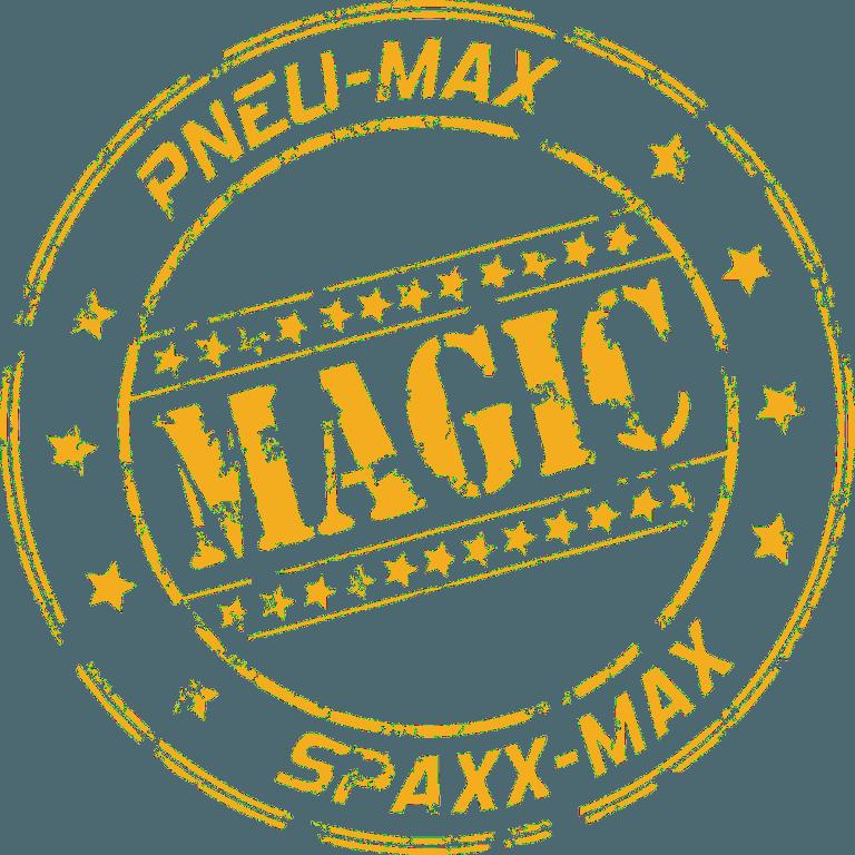 PNEU-MAX