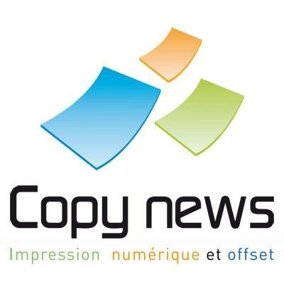(c) Copynews.fr