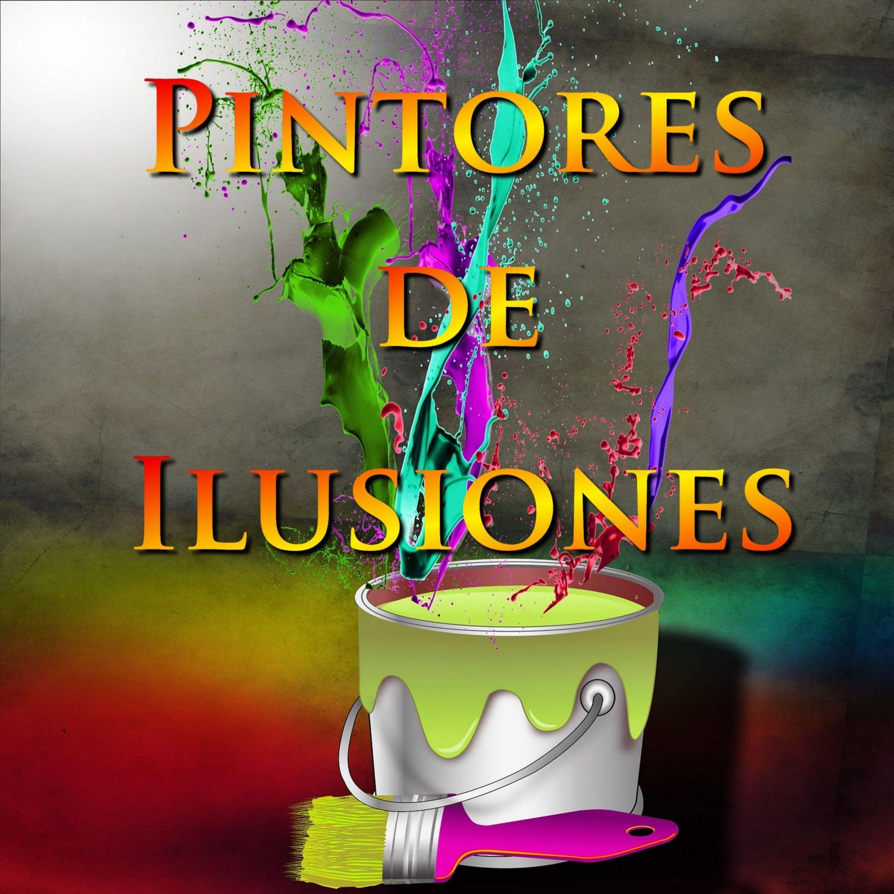 (c) Pintoresdeilusiones.es