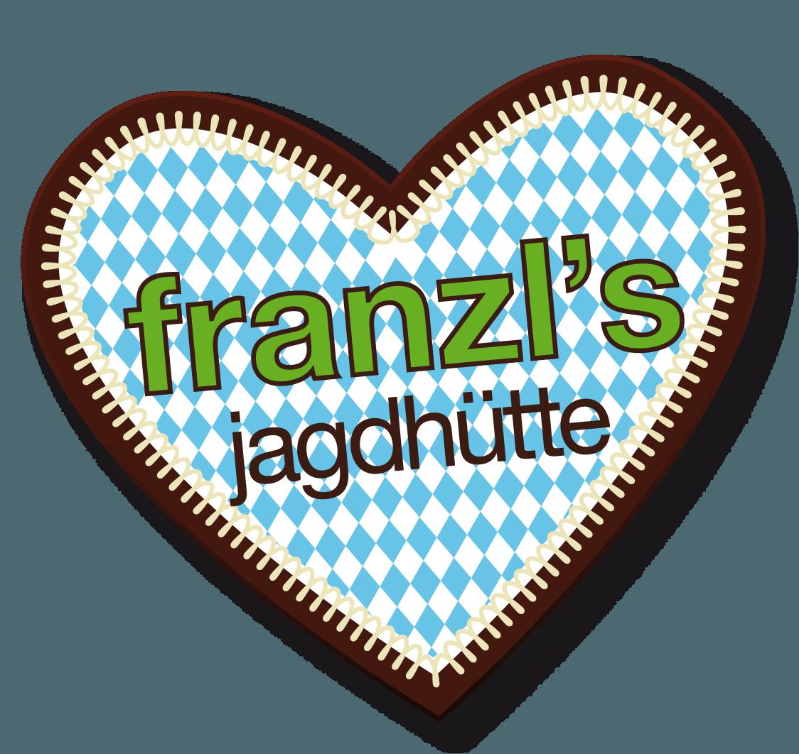 (c) Franzls-jagdhuette.de