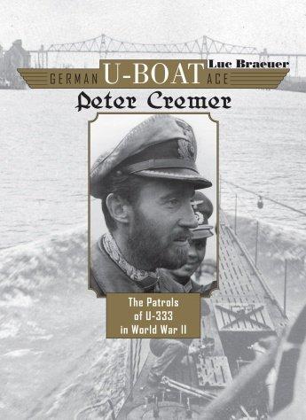 peter boat