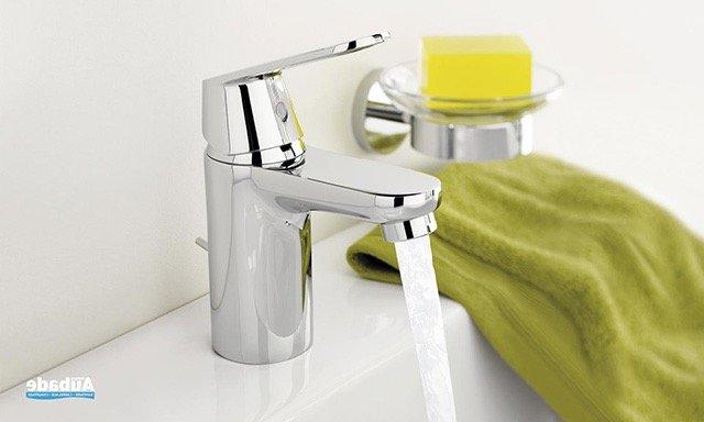 plombier la baule urgence d pannage plomberie c dric ravel. Black Bedroom Furniture Sets. Home Design Ideas