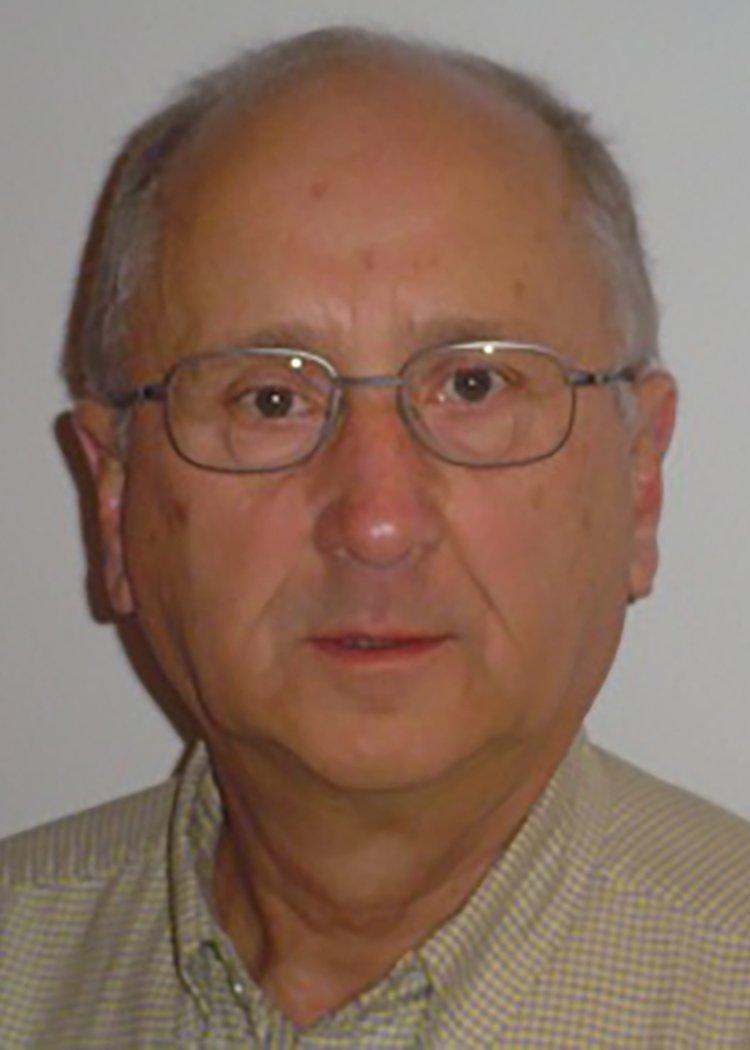Dave Lang (2018)