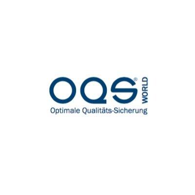 (c) Zertifizierter-solarreiniger.de