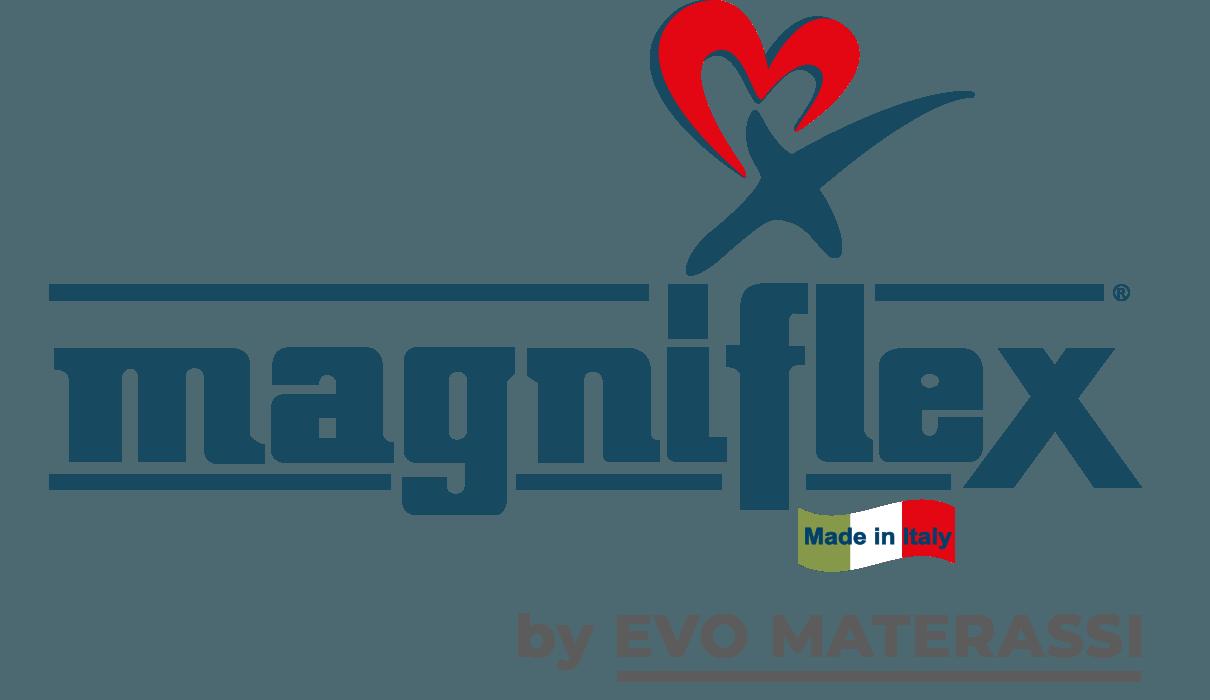 Materassi Bolzano.Evo Materassi Negozio Materassi Bolzano Magniflex
