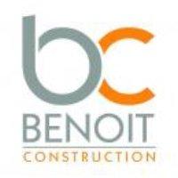 Benoit construction
