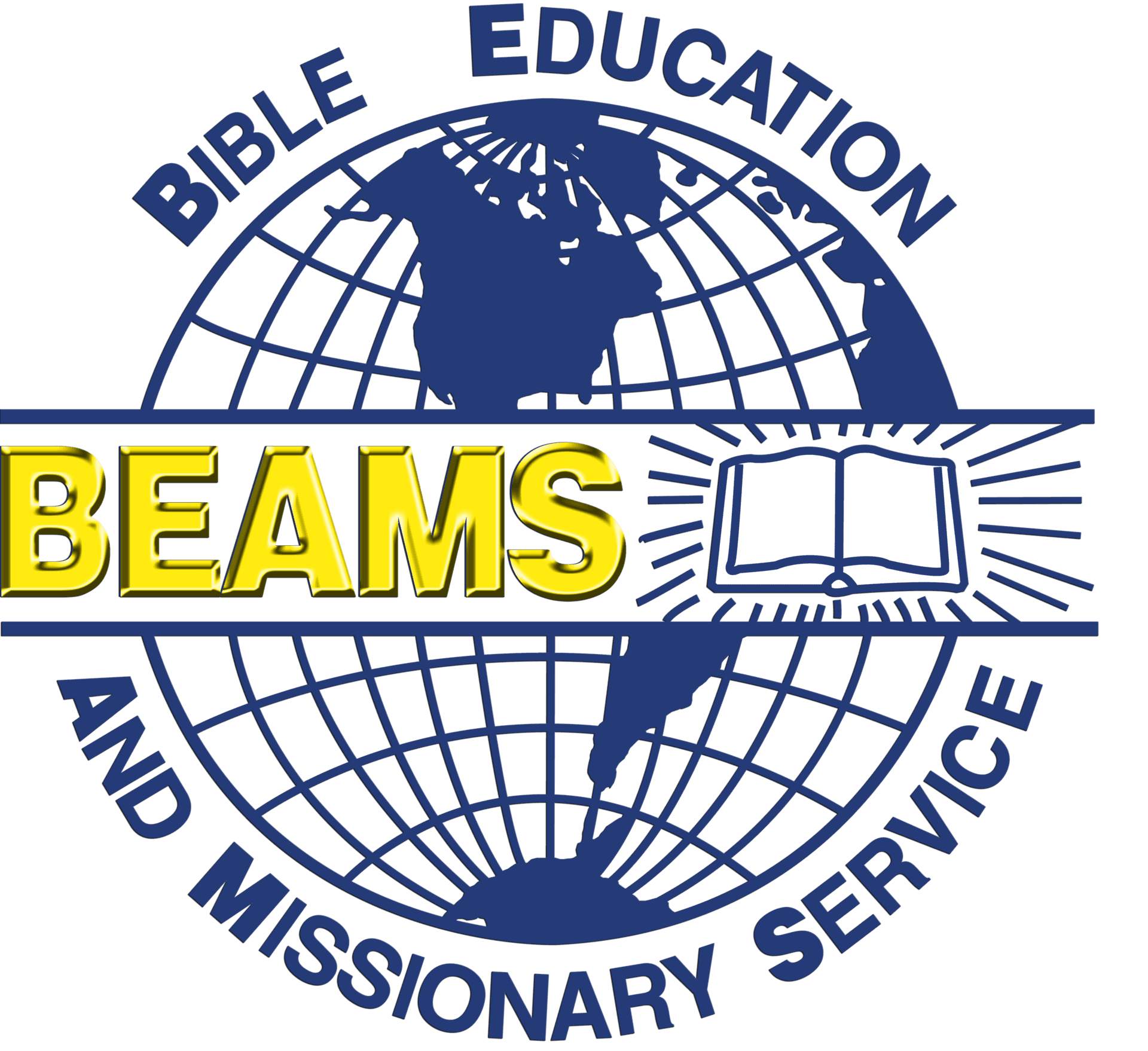 BEAMS BIBLE MINISTRY
