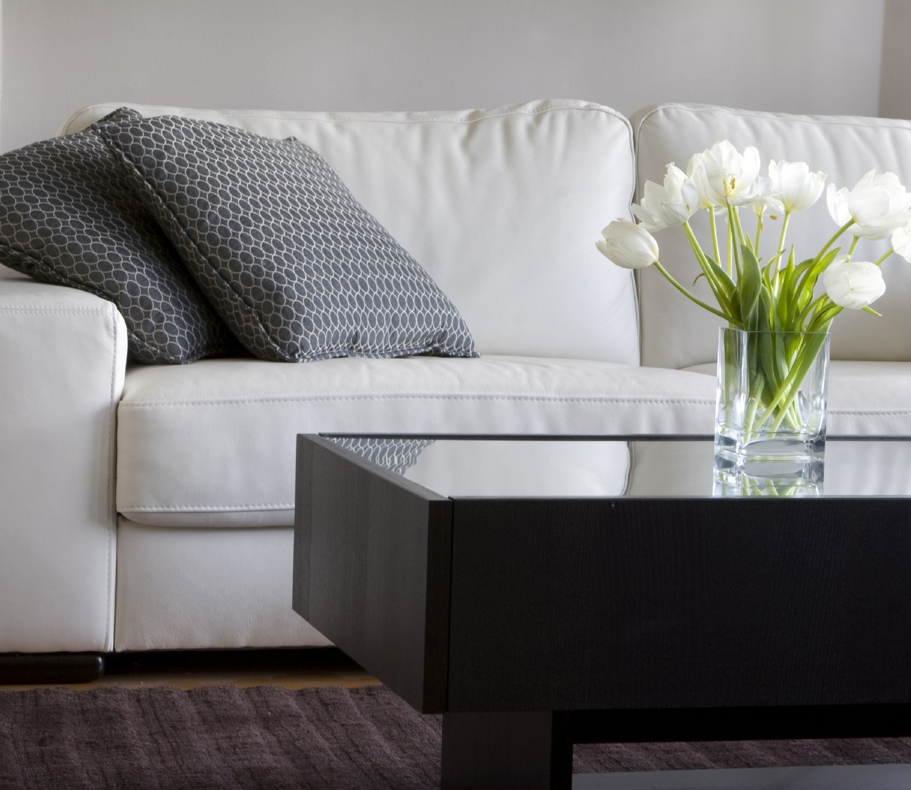 Better Than New Used Furniture Decor Home Accessories