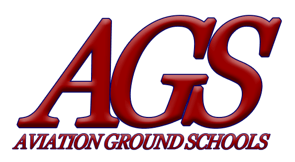 Aviation Ground Schools | Home
