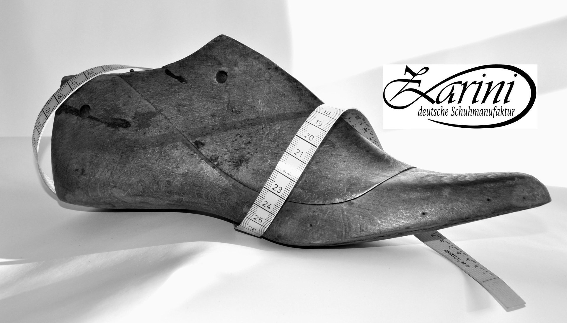 save off c2725 0be8f Maßschuhe Pirmasens-handgefertigte Schuhe passend zu Ihren ...