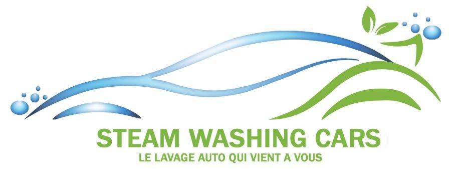 steam washing cars pr station tarifs. Black Bedroom Furniture Sets. Home Design Ideas
