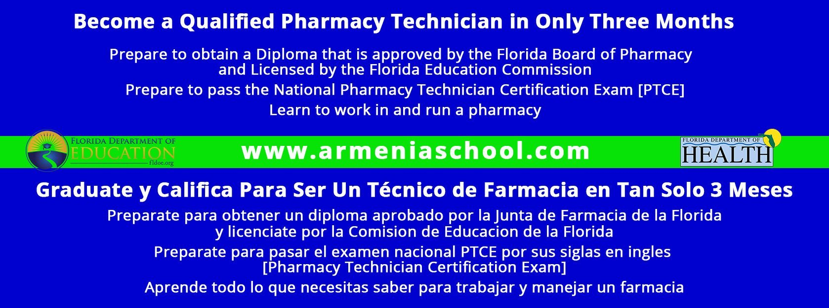 Armenia pharmacy solutions school pharmacy school tampa fl slide title 1betcityfo Image collections