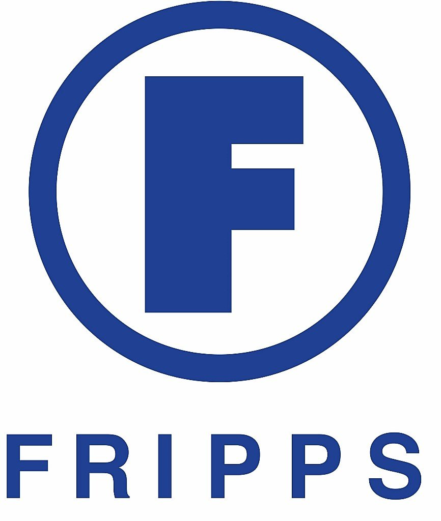Fripps Homes
