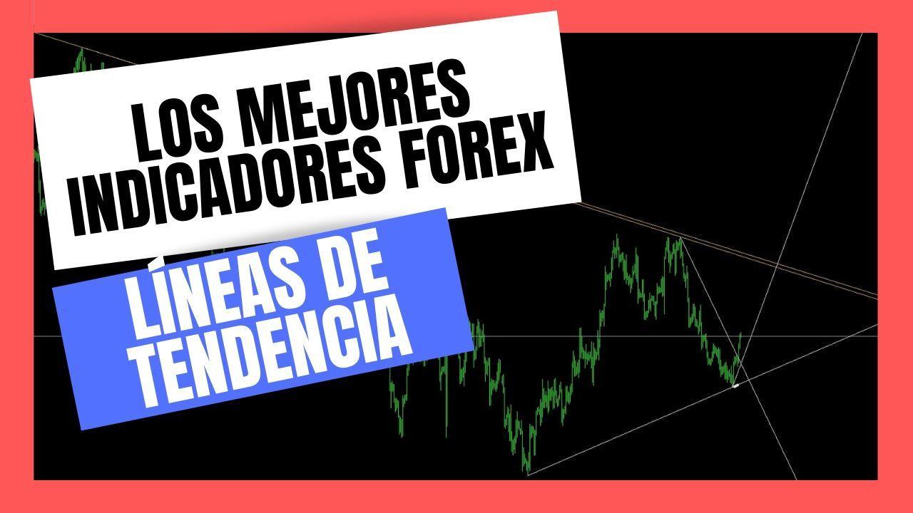 Los 3 Mejores Indicadores de Forex Para el Trading Diario