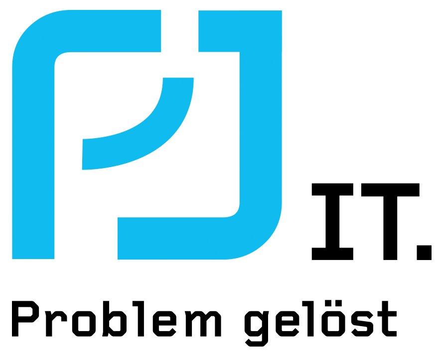 (c) Fpj-media.de