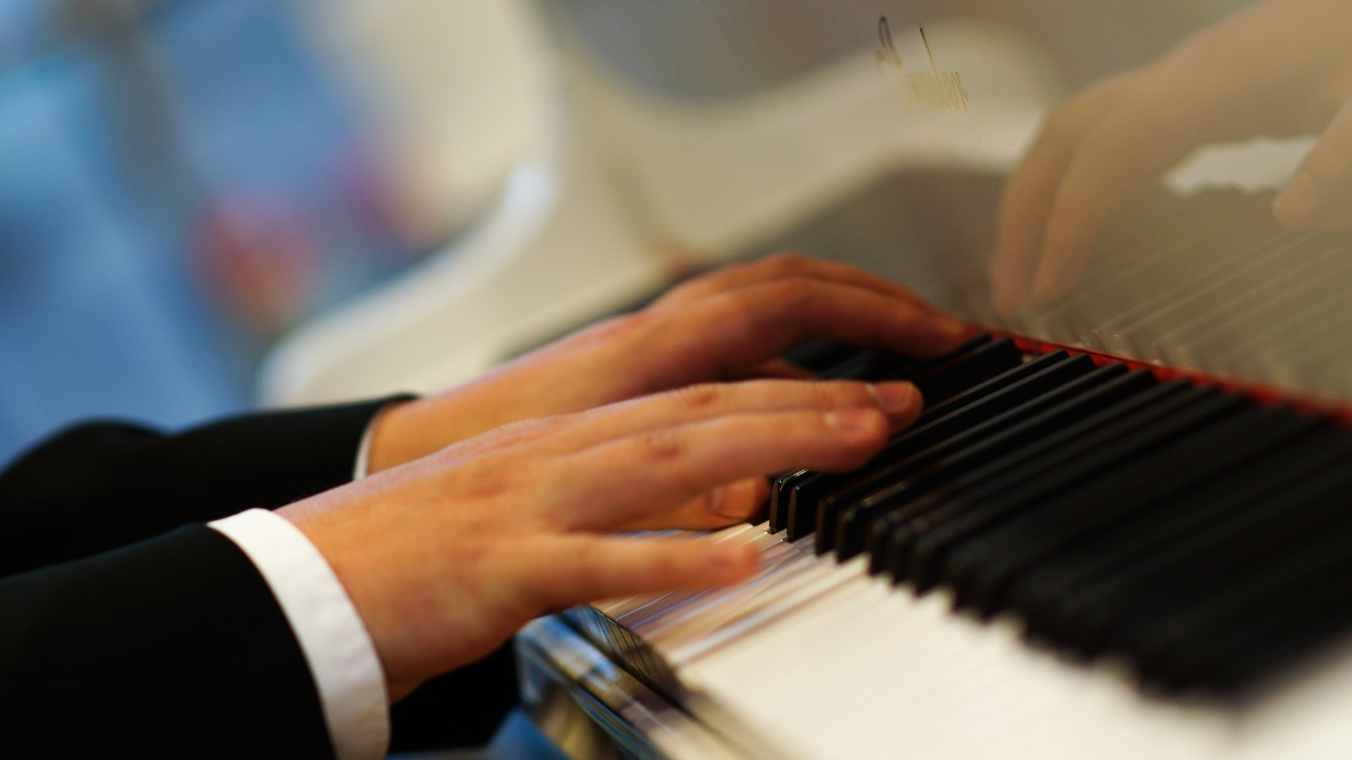 pianist johannes poerschke ihr livemusiker. Black Bedroom Furniture Sets. Home Design Ideas