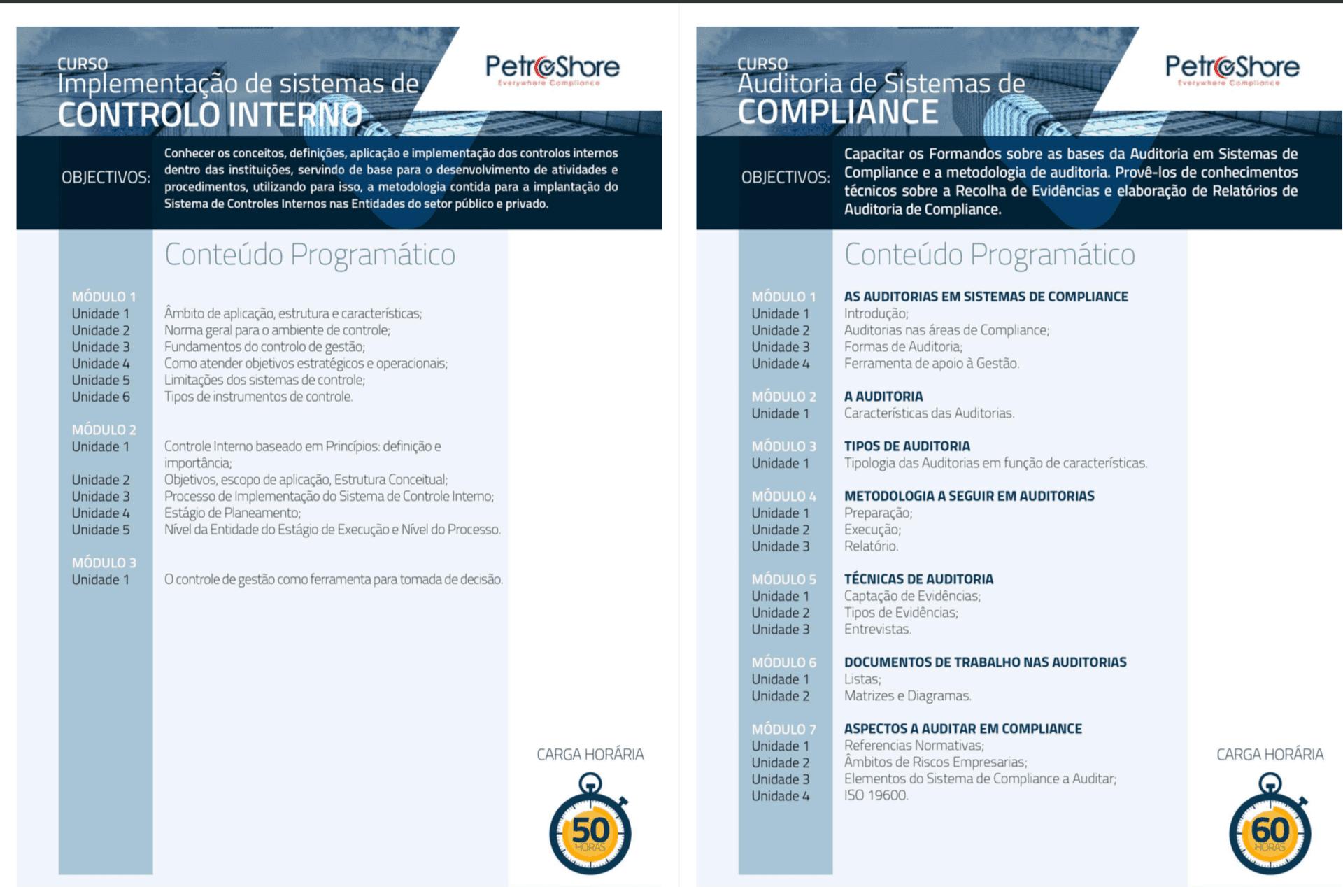compliance para todos angola, africa, europatítulo de diapositiva