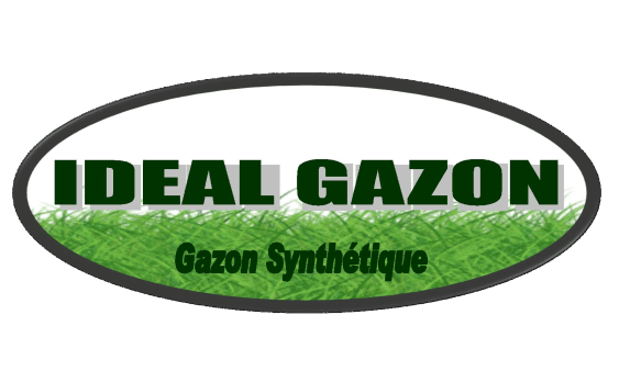 Ideal Gazon