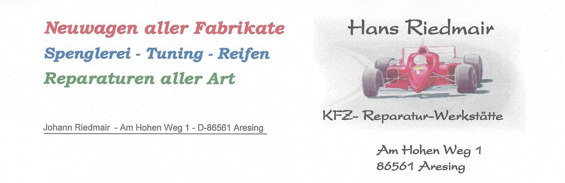 Schön Auto Reparatur Rechnung Vorlage Galerie - Entry Level Resume ...