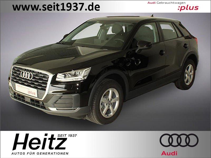 Auto Heitz
