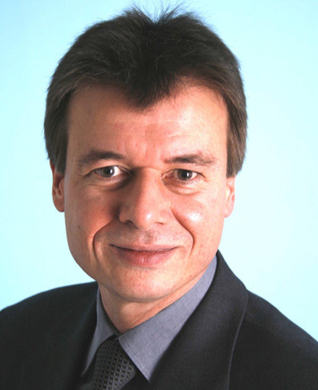 Hermann Rödiger