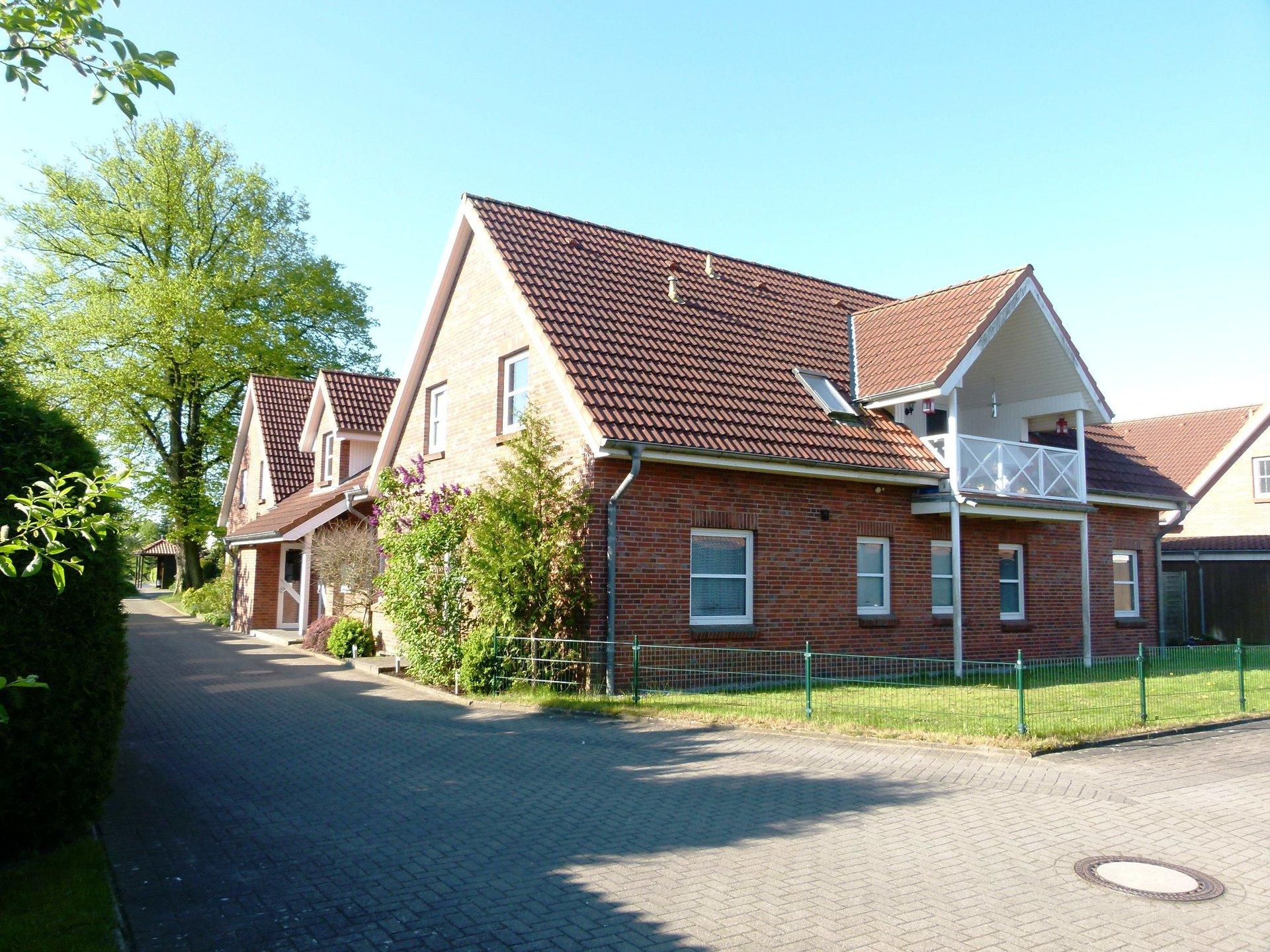 Nils Ohlsen Immobilien Ihr Immobilienmakler für Itzehoe
